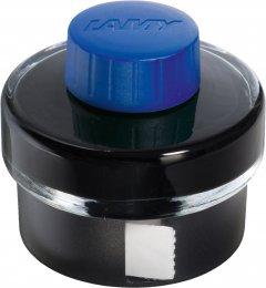 Чернила Lamy T52 Синие 50 мл (4014519089339)