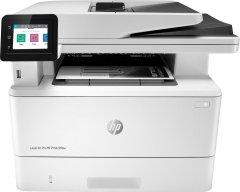 HP LaserJet Pro M428fdw with Wi-Fi, DADF (W1A30A)