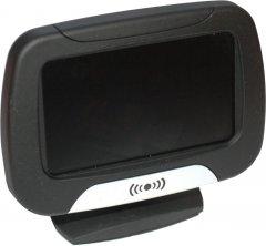 GT Electronics P Drive 8 Black (PDR8Black)