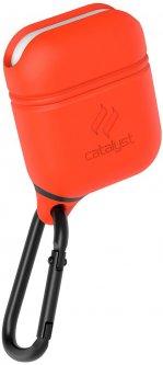 Чехол Catalyst Waterproof для AirPods Sunset (CATAPDSUN)