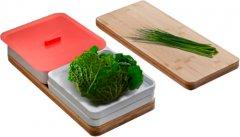 Комплект TEKA для кухонных моек Zenit R15 (40199270)