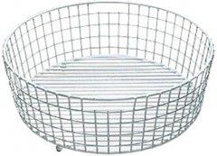 Моечная корзина TEKA для кухонных моек Centroval/DR/BE 39/ERC (40199038)