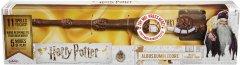 Игрушка со звуковыми и световыми эффектами Wizarding World Волшебная палочка Дамблдора (73212) (039897732121)