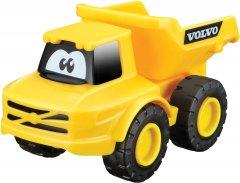 Игровая автомодель BB Junior Volvo Самосвал (16-85123 самосвал)