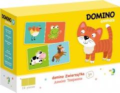 Настольная игра DoDo Домино (300137) (4820198240400)