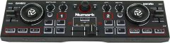 Numark DJ2GO2 (226655)