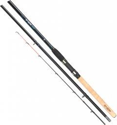Удилище Mikado Sasori Feeder 3.6 м 100 г (WAA722-360)