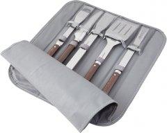 Набор для барбекю BergHOFF Essentials в сумке 6 предметов (1106091)