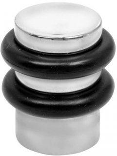 Стопор Colombo CD412 30 x 26 x 26 мм Хром (TD27157)