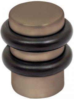 Стопор Colombo CD412 30 x 26 x 26 мм Матовый никель (TD10017)