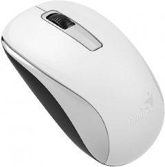 Мышь Genius NX-7005 G5 Hanger Wireless White (31030013401)