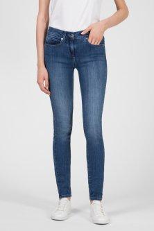 Жіночі сині джинси SKINNY Calvin Klein 36 K20K200601