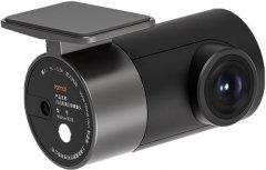 Камера заднего вида 70mai HD Reversing Video Camera (Midriver RC06)