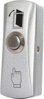 Кнопка выхода CoVi Security CS-405 (0027876)