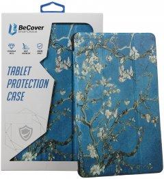 Обложка BeCover Smart Case для Samsung Galaxy Tab A7 10.4 (2020) SM-T500 / SM-T505 / SM-T507 Spring (BC_705952)