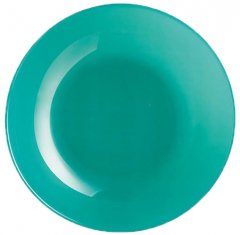 Тарелка суповая Luminarc Arty Mente 20 см (N4173)