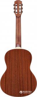 Гитара классическая Alvarez RC26HCE (AV-0009)