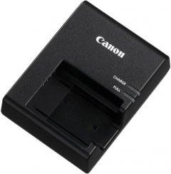 Зарядное устройство Canon LC-E10 зеркальных фотокамер (5110B001)