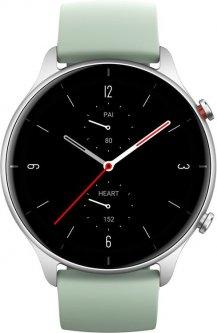 Смарт-часы Amazfit GTR 2e Matcha Green (727761)