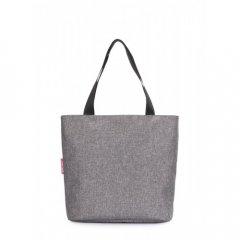 Женская повседневная сумка Select (select-grey)
