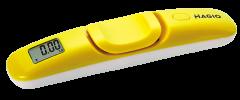 Весы багажные MAGIO MG-145