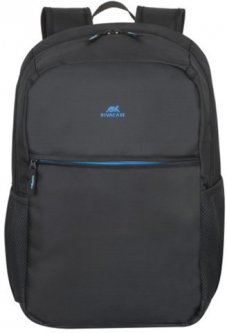 "Рюкзак для ноутбука RivaCase 8069 17.3"" Black (8069 (Black))"