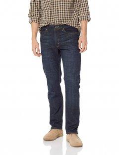 Чоловічі джинси Lee Regular Fit – Fresno W36 L34 (2009041)