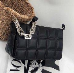 Стильная сумка-клач VanchoMADE
