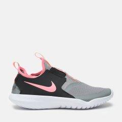 Кроссовки детские Nike Flex Runner (Gs) AT4662-016 38.5 (6Y) 24 см (194499361787)