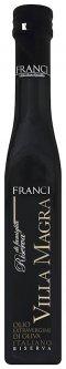 Масло оливковое Franci Villa Magra EV 250 мл (8024077000031)