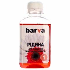 Чистящая жидкость Barva для Epson №1 180 г (F5-018)