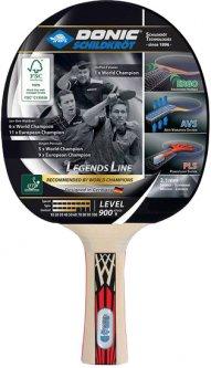 Ракетка для настольного тенниса Donic Legends 900 FSC (754426)
