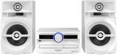 Panasonic SC-UX100EE-W White