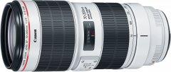 Canon EF 70-200mm f/2.8L IS III USM Black (3044C005) Официальная гарантия!