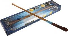 Игрушка Wizarding World Волшебная палочка Ньюта Скамандера (WW-1058) (5055394011120)