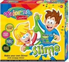 Набор для создания слаймов Colorino Slime (36827PTR) (5907620136827)