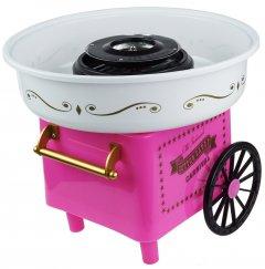 Аппарат для приготовления сладкой ваты SUPRETTO 4479