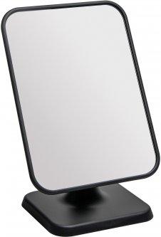 Зеркало в раме Titania косметическое 14.5 х 19.5 см (4008576391771)