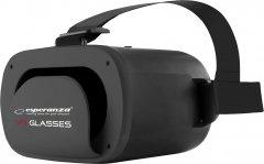 Очки виртуальной реальности Esperanza Glasses 3D VR (EMV200)