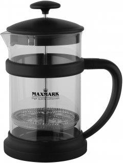 Френч-пресс Maxmark 0.8 л (MK-F55-800)