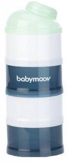 Набор контейнеров Babydose Babymoov Синий (A004213) (3661276147409)