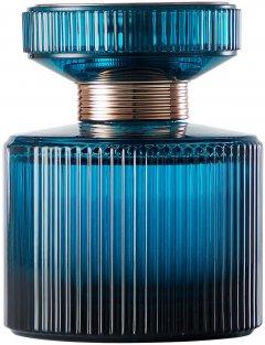 Парфюмированная вода для женщин Oriflame Amber Elixir Crystal 50 мл (33044) (ROZ6400105365)