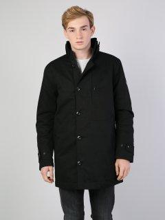 Куртка Colin's CL1041257BLK S (8681597701437)