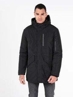 Куртка Colin's CL1051059BLK S Black (8682240406945)