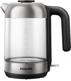 Электрочайник Philips 5000 series HD9339/80