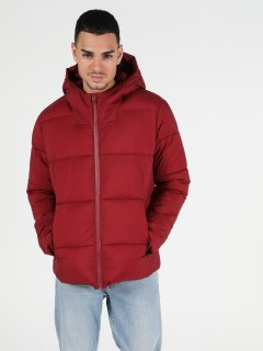 Куртка Colin's CL1051259RED S Red