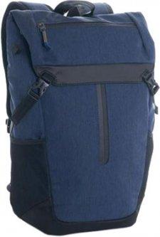 """Рюкзак для ноутбука Hedgren Midway 15.6"""" Dark Blue (HMID01/026)"""
