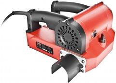 Электрорубанок для стен Stark EWP 1200 (160012015)