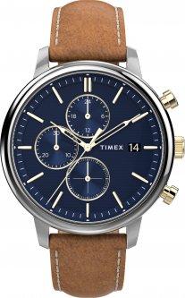 Мужские часы Timex Tx2u39000