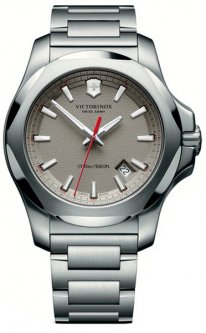 Мужские часы Victorinox Swiss Army V241739